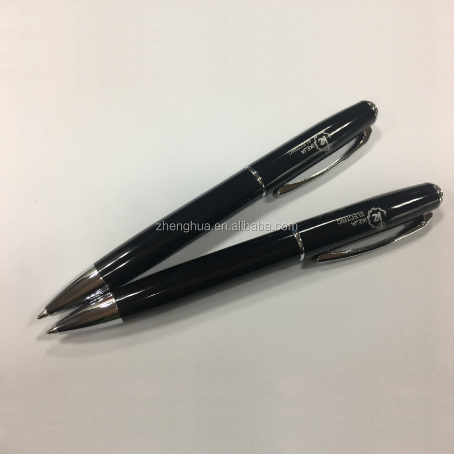 Free Ink Pens Ink Pens Free Samples Ink Pens Free Samples Suppliers And