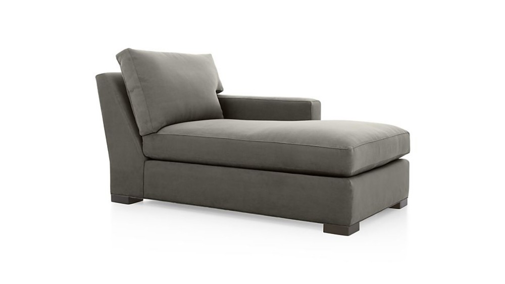 Heavy Duty Lounge Chairs Chaise Lounge Two Seat Sofa 2 Person