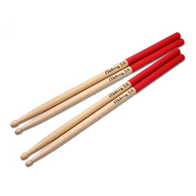 Kundenspezifische hickory holz <span class=keywords><strong>drumsticks</strong></span>