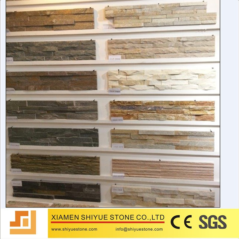 Chinese Natural Kinds Of Slate