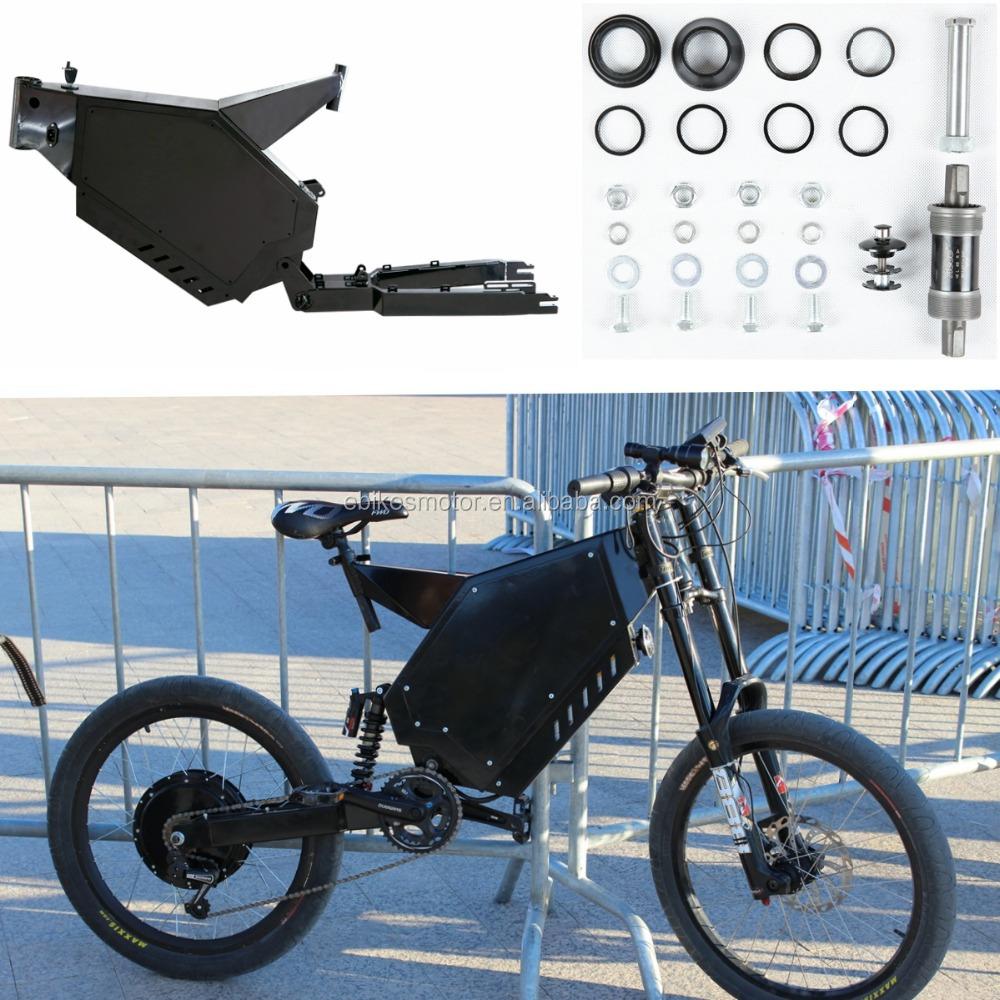most popular bike frames, suspension mountain bicycle frame electric enduro bike frame