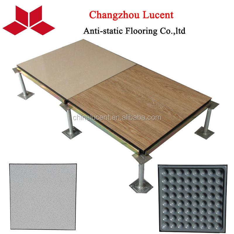 Harga Raised Floor Tile Wholesale Tile Suppliers Alibaba