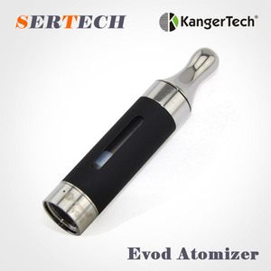 Newest Genuine Products Kanger Evod 2 Starter Kit from SINOVAPE Authorized & Wholesale Price & Best Service