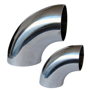 carbon steel pipe fitting 90 degree elbows sa wpb 234 specification