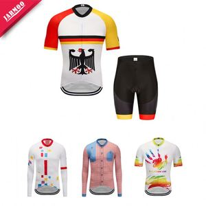 Best Quality Oem Service Unisex Cycling Sports Manufacture Custom Men Women  Dry Fit Bicycle Jersey 5678f4e05