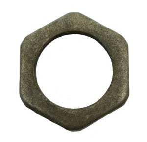 ScootsUSA 151-189-5139 Thin Clutch Nut