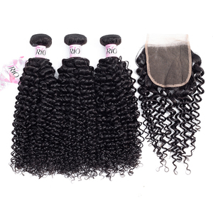 Fast Shipping Wholesale Double Weft 8A 9A 10A Grade Unprocessed Natural Mink 100% Cuticle Aligned Raw Indian Virgin Hair