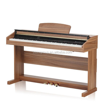upright electric piano home docor digital piano for sale buy digital piano small electric. Black Bedroom Furniture Sets. Home Design Ideas