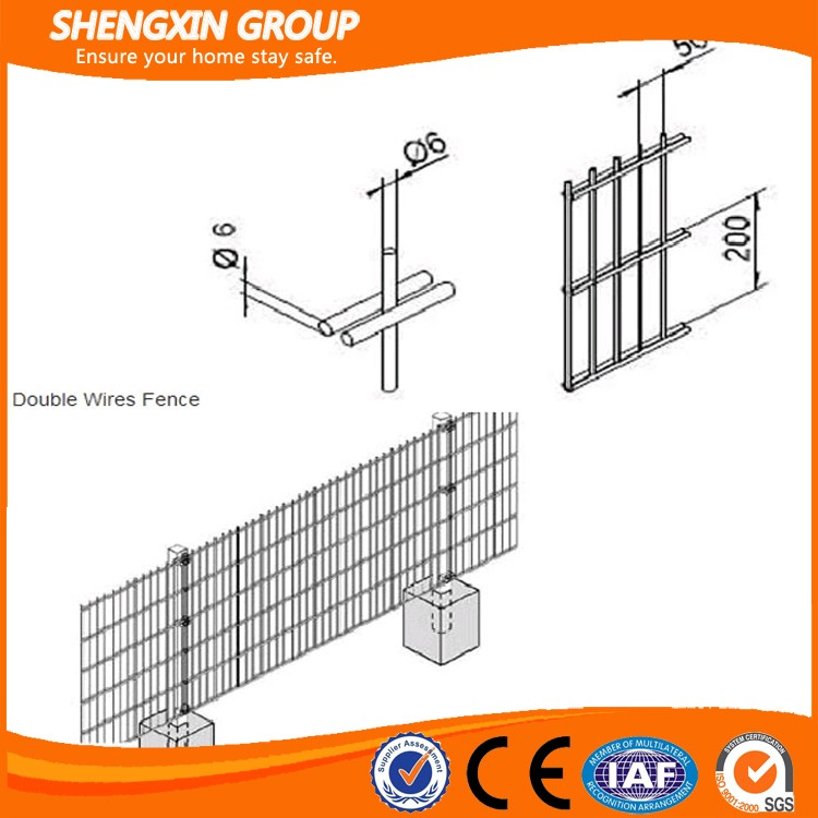 double wire fence3.jpg