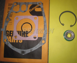 3803612 3803362 Cummins engine N14 Water Pump Repair Kit