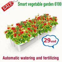 Popular ideas vertical garden planter bag