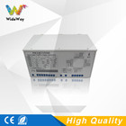 22 output fixed time intelligent traffic light controller