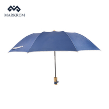 2018 Grand Umbrella Outdoor Men Sun Folding Umbrella