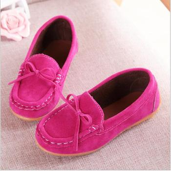 cc6f26bedc7 cy10436a New Fashion Cute Newborn Baby Infant Toddler Prewalkers shoes