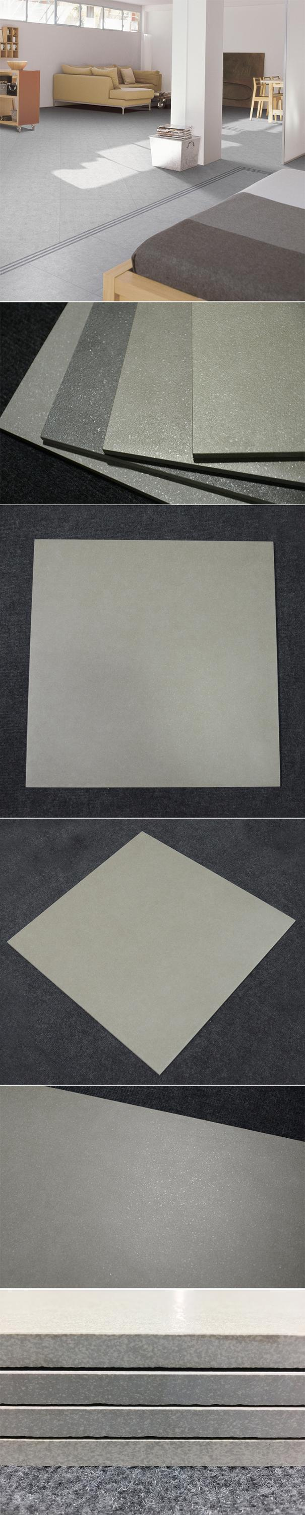 Hcm6604 Micro Ceramic Tile/moroccan Sale Tile/names Of Bathroom ...