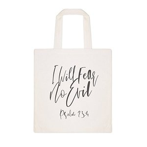 Shopping Bag Made of 100% Natural Cotton ,tote bag cotton canvas