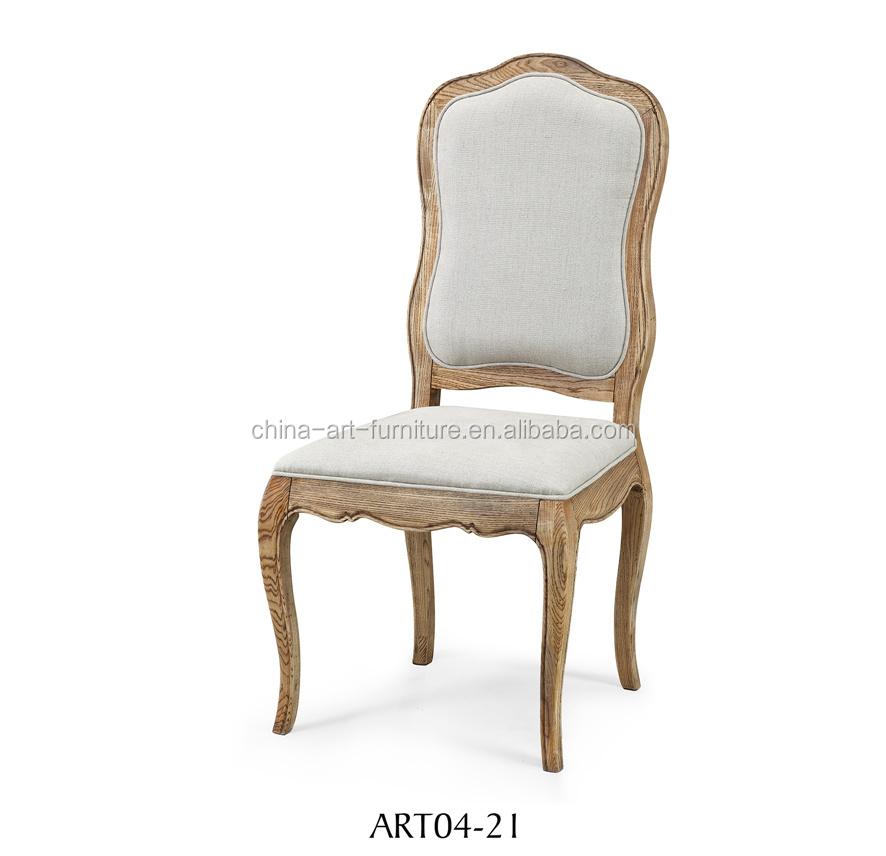 Venta al por mayor antiguas sillas de comedor de reproducción ...