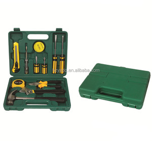 Top quality combination tools / Household tool kit / Home tool set