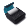 80mm mini bluetooth pos thermal android portable handheld printer