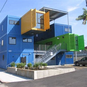 Prefab House Container Van House For Sale Philippines House Container Prefab Cottages For Sale Buy Container Van House For Sale Philippinesprefab