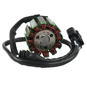 TCMT Magneto Generator Alternator Engine Motor Stator Coil For 2006 R1 - YZFR1V GENERATOR
