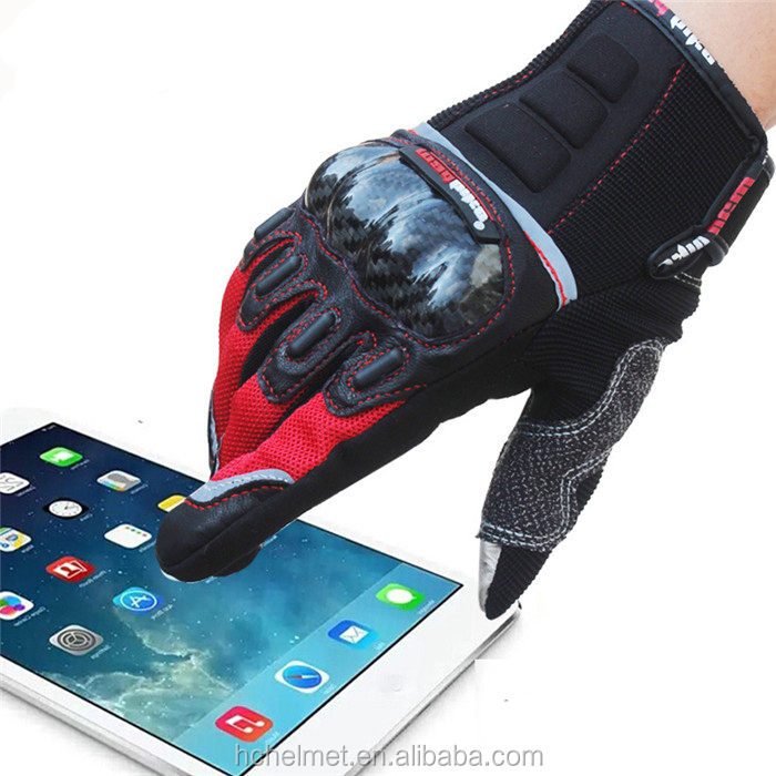 grossiste meilleurs gants moto hiver acheter les meilleurs meilleurs gants moto hiver lots de la. Black Bedroom Furniture Sets. Home Design Ideas