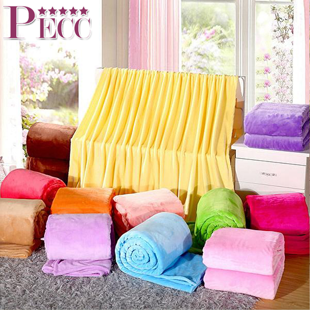 Comfortable and healthy kids blanket airplane blanket factory hot sale