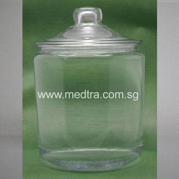 Litre Glass Jar Alibaba