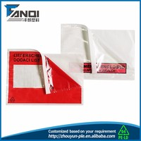 self adhesive packaging and shipping supplies