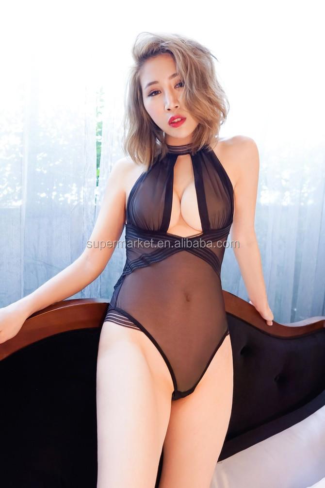 Bi female sex ad