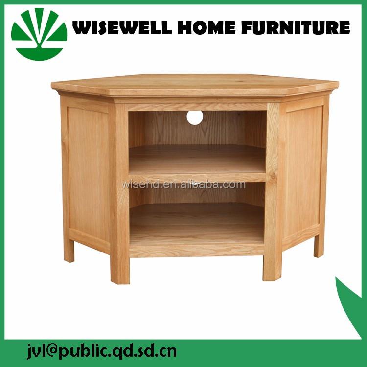 W Cb 509 Solid Oak Furniture Sudut Tv Berdiri Buy Tv Berdiri Sudut Tv Berdiri Ek Sudut Tv Berdiri Product On Alibaba Com