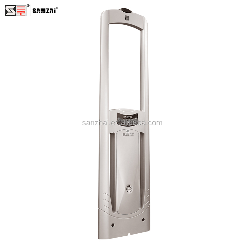Anti-theft security am eas system eas antenna for store