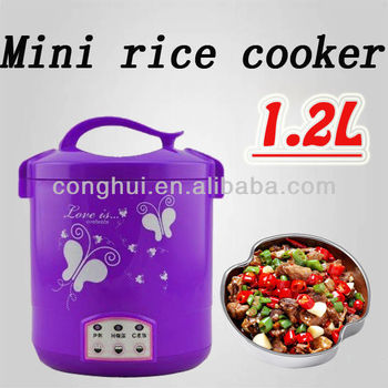 Rice brown instructions cooker rice aroma