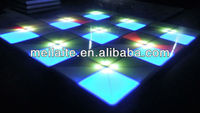 M-2045 LED Dance floor 720/10