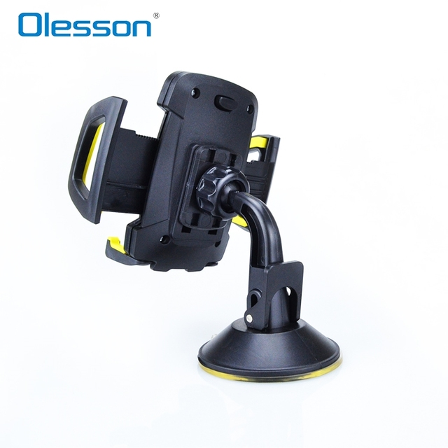 Brand new car universal cellphone holder,car phone holders,car smartphone stand cradle