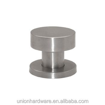 Modern European Circular Shape Passage Stainless Steel Door Knob   Buy Door  Knob,Round Door Knob,Door Knob Lock Product On Alibaba.com