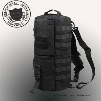 Tactical Camera Backpack - Buy Camera Backpack For Ladies ...
