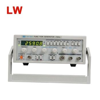 Wholesale Price Function Generator 15mhz Signal Generator - Buy Function  Generator,Signal Generator,Rf Signal Generator Product on Alibaba com