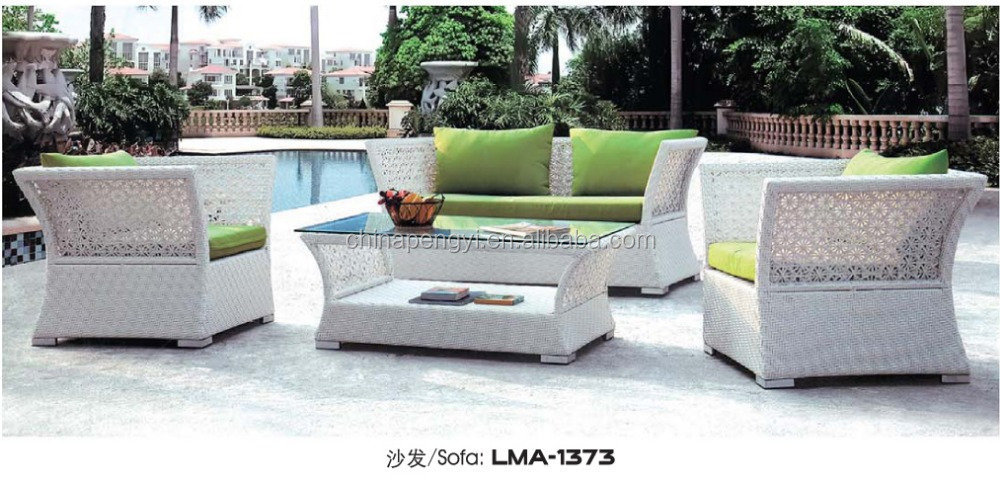 Semi-circle Sofa Sets, Semi-circle Sofa Sets Suppliers And Manufacturers At  Alibaba
