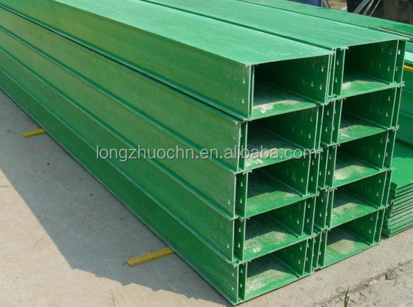Pallet Type Cable Tray Amp Frp Material Cable Tray Buy