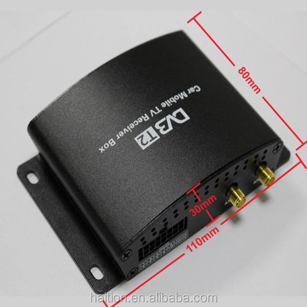 DVB DREAM V1.3C TÉLÉCHARGER