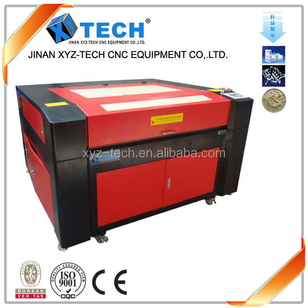 co2 mini cheap laser engraver cutter, cnc laser machine for sale XYZ-TECH EQUIPMENT CHINA