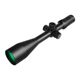 Long Range Shooting WT-F 6-24X56SF Scope Riflescope Full Size Thermal Hunting Rifle Scope