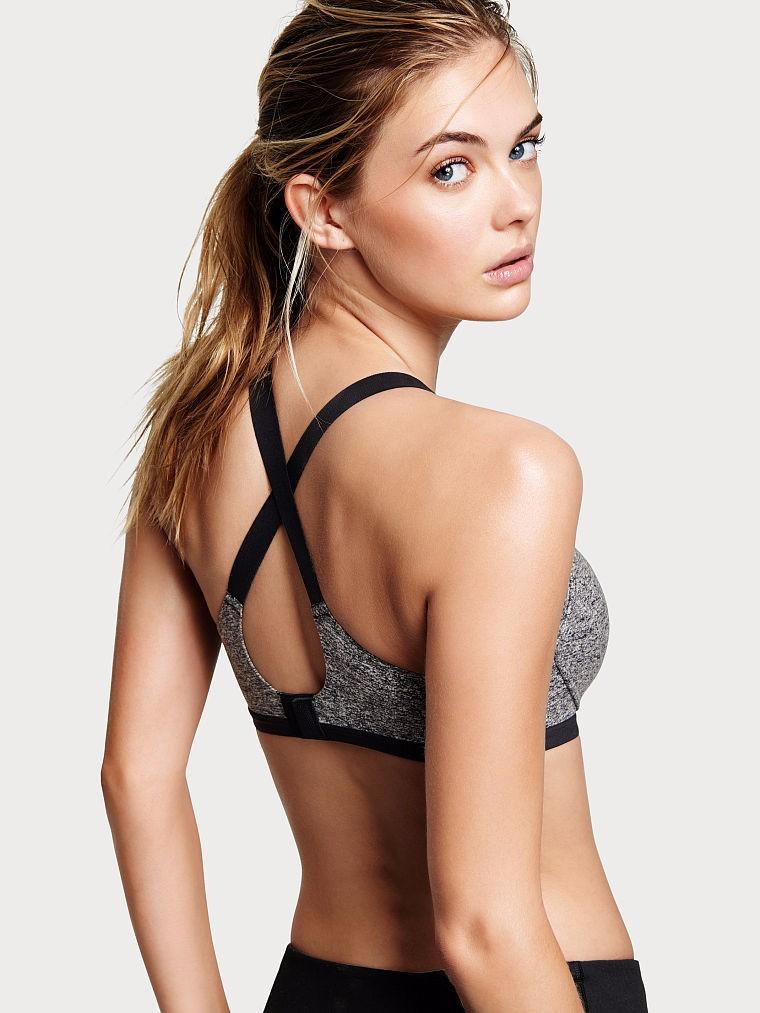 Sexy gym girls galleries