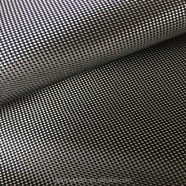 100% polyester 1680D TWO color tone oxford fabric coated fabric used for bag,luggage, tents