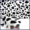 printed organic cotton fabric wholesale
