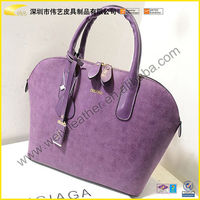 2014 Wholesale Fashion Funy Cheap The Most Popular Leather Brand Handbag For Famous Leather Brand Name Reblica Handbags