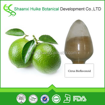 Hot Sell High Quality Synephrine Citrus Uranium Extract In Bulk Supply -  Buy Synephrine Citrus Uranium Extract Product on Alibaba com