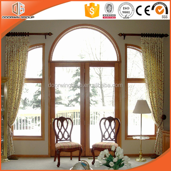 2017 New Design Style Of Casement Window Grills Anti Theft House Designs Pictures In Kerala