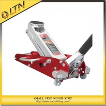 Black Jack Floor Jack Parts, Black Jack Floor Jack Parts Suppliers And  Manufacturers At Alibaba.com